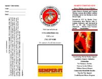 Brochure_MCL FY20