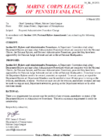 Withdrawn_38_BL_DEPT BL and AP Notification