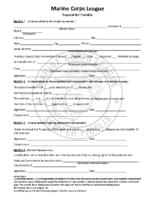 Transfer Request Form_2021