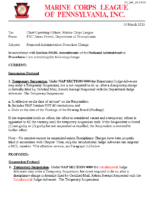 To Committee_35_AP_Suspention Protocol Revised