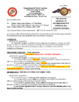 Approved_6_BL_Vacancy-825a – Revised