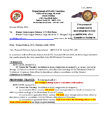 Approved_7_BL_Vacancy-925a – Revised